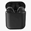 Беспроводные наушники InPods i12  Bluetooth 5.0 Новинка 2020 года