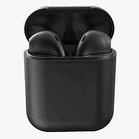 Беспроводные наушники InPods i12  Bluetooth 5.0 Новинка 2020 года, фото 1