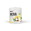 MST BCAA Zero 330 g 55 serv Пина колада