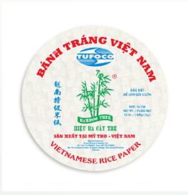 Рис.Рисовая бумага.Рисовая мука.