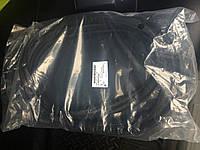 Уплотнитель крышки багажника Лачетти Седан GM 96545244