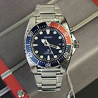 Seiko SKA369P1 (SKA759P1) Kinetic Diver 200м