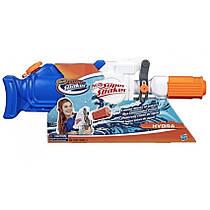 Водный бластер Гидра Super Soaker NERF E2907
