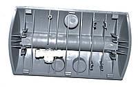 Активатор барабана для стиральной машинки Bosch/Siemens 330800 (L=199mm*113mm,5-ть защелок)