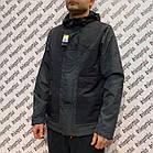 ВЕТРОВКА LEBRON M NK JKT PROTECT AT3902-010