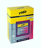 Твердый ускоритель Toko JetStream Bloc 2.0 red, фото 2