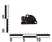 Датчик положения дроссельной заслонки DAEWOO CHEVROLET GEELY/AVEO/LANOS/NEXIA/LACETTI SOHC/DOHC /MK2/MK CROSS (EuroEx). EX-06681