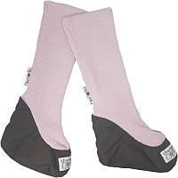 Термопинетки високі MAM ManyMonths (розмір 50-56/62, рожевий)