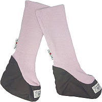 Термопинетки высокие MAM ManyMonths (размер 50-56/62, розовый)