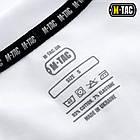 M-Tac футболка 93/7 White, фото 5