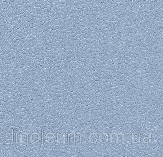 Surestep aqua 180212 china blue