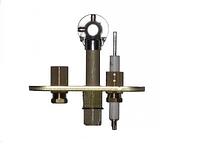 Пилотная горелка для котлов с автоматикой Sit 0.41mm D-6mm (0.160.114)