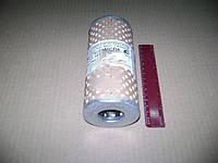 Фильтр масляный МОСКВИЧ, ГАЗ 3302, Газель (ЗМЗ 402) (г.Ливны). 2141-1012010 А