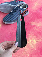 Ложка для обуви/рожок для обуви