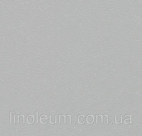 Surestep 180862 silver grey