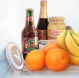 Поглотитель запаха для холодильника Viomi Microbacteria sterilization deodorant filter (VF1-CB), фото 3