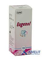 Эвгенол (Eugenolum, Латус), жидкость 10г