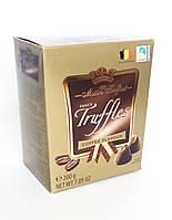 Конфеты Truffles Classik (Трюфель классик) Maitre Truffout Австрия 200 г