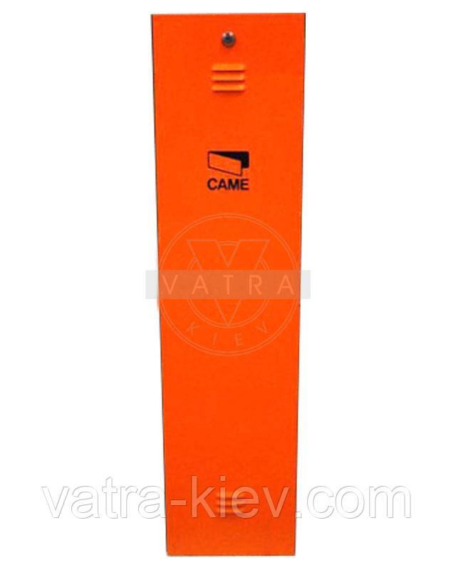 Цена дверца для тумбы шлагбаума CAME G4000 G3250 G3750 купить
