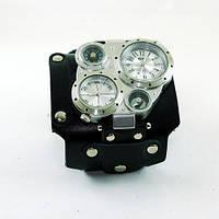 Мужские часы Scappa U-Boat 13