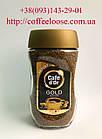 Кофе Cafe d'Or Gold растворимый 200g. Кофе Кафе Дор Голд сублимированный 200г. Стекло