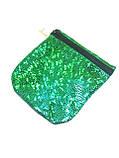 Чехол VK для получешек, голограмма (цвета в ассортименте), фото 2