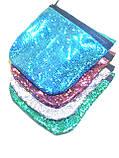 Чехол VK для получешек, голограмма (цвета в ассортименте), фото 7