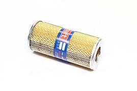 Фильтр масляный ГАЗ 3302, Газель (ЗМЗ 402) (Украина). 412-1017140