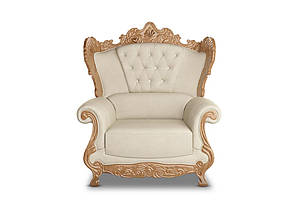 """Крісло """"Версаль"""" від Шик-Галичина"""