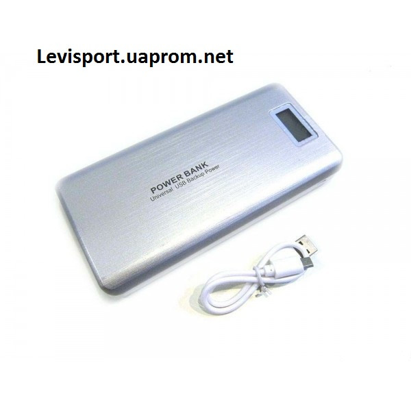 Зарядное устройство Power Bank 28800 mAh