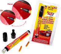 FIX IT PRO карандаш для удаления царапин, Корректор царапин, Фикс Ит Про удаление царапин с авто! Лучшая цена