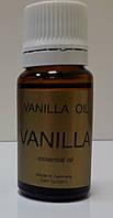 Эфирное масло ванили 50мл 150