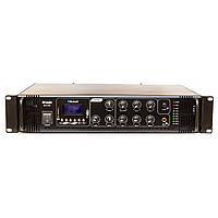Трансляционный усилитель MA-120