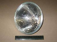 """Фара левая=правая Р45 без подсветки без экрана лампы ВАЗ 2121, 21213 """"Нива"""" (стекло+отражатель)"""
