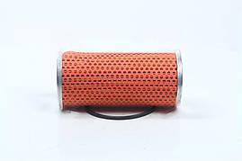 Фильтр масляный ГАЗ 3302, Газель 24 /OM614 (WIX-Filtron). WL7063