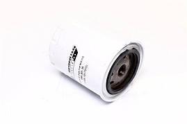 Фильтр масляный ГАЗ 3302, Газель (дв.406) (Мотордеталь). 3105-1017010