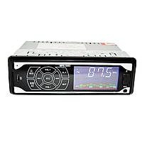 Автомагнитола MP3 3882 ISO 1DIN сенсорный дисплей, Автомобильная магнитола, Магнитола в машину МР3 и WMA! Лучшая цена