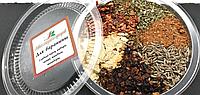 Наборы специй для Баранины 50 грамм
