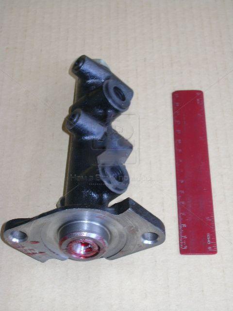 Цилиндр тормозной главный ВАЗ 2110, 2111, 2112 (АвтоВАЗ). 21080-350501000