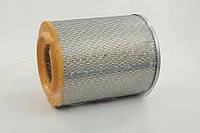 Фильтр воздушный ГАЗ 3302, Газель, 3102 низкий (г.Ливны). 3110-1109013-11