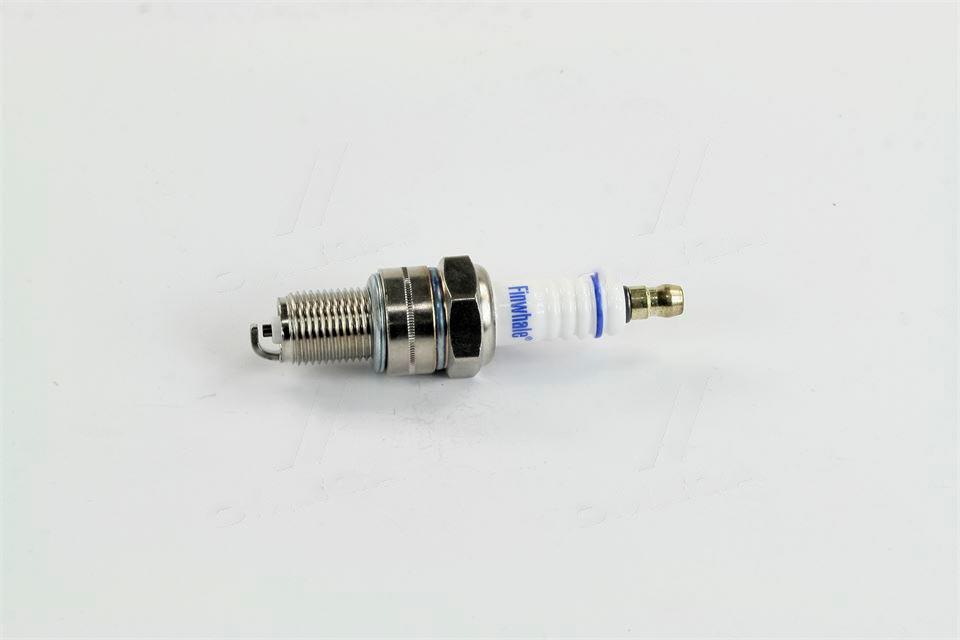 Свеча зажигания серия PRO ВАЗ 1118, 1117, 1119 Калина FS1 (FINWHALE). 2108-3707010