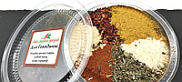 Наборы специй для Говядины 50 грамм