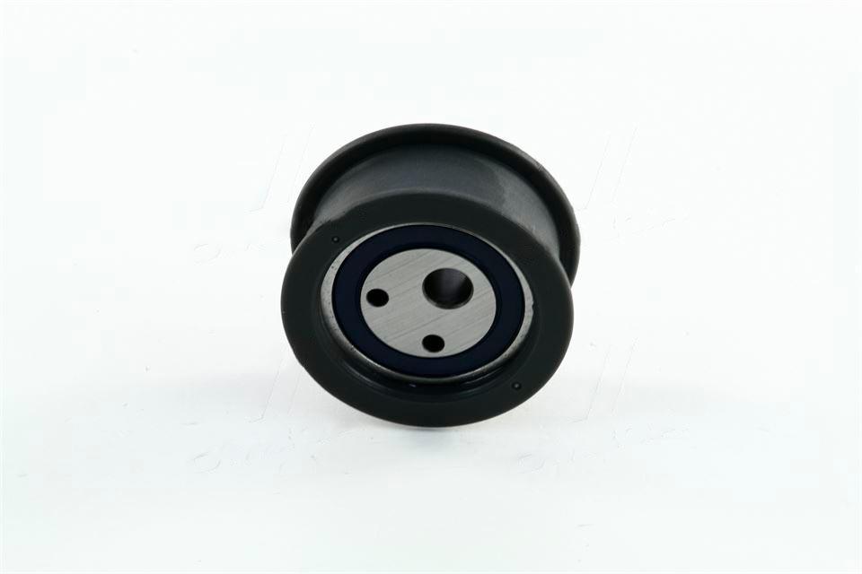 Ролик ГРМ ВАЗ 1118, 1117, 1119 Калина 8 клапанный натяжной BT008 (FINWHALE). 2108-1006120