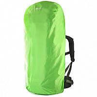 Чехол Travel extreme для рюкзака Lite 90 L, фото 1