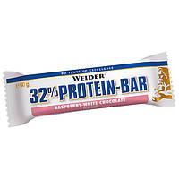 32% protein bar (1x60 g)