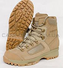 Тактические Ботинки  Lowa Elit Desert