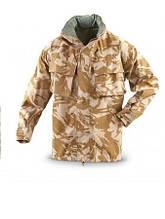 Куртка GORE-TEX DDPM с капюшоном  Великобритания. 1  сорт