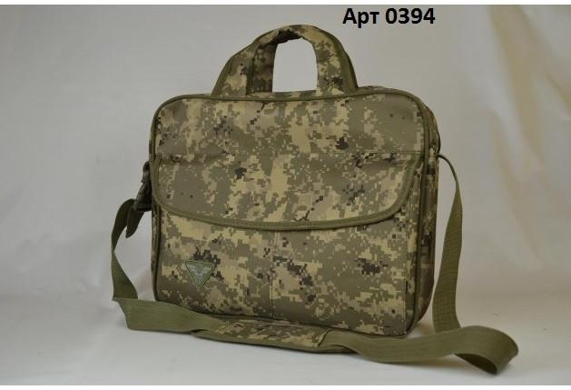 Сумка деловая  Army Bag