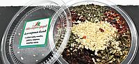 Наборы специй для Первых Блюд 50 грамм
