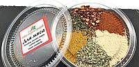 Наборы специй для Мяса 50 грамм